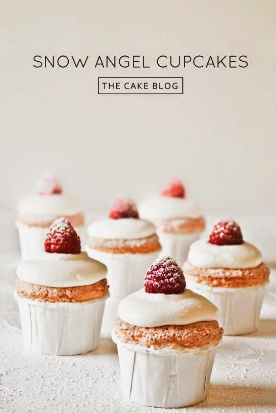 http://thecakeblog.com/2013/12/recipe-snow-angel-cupcakes.html