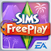 The Sims™ FreePlay APK 2.4.10 Mod