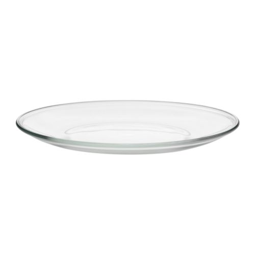Teacher bits and bobs mother 39 s day plates for Plain white plates ikea