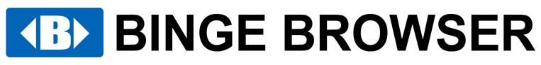 Binge Browser