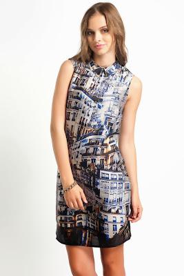 koton, elbise, elbise modelleri, 2014 elbise modelleri, dar elbise, uzun elbise, kısa elbise, ofis elbisesi, gece elbisesi, moda,