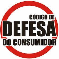 http://www.procon.al.gov.br/legislacao/cartilhadoconsumidor.pdf