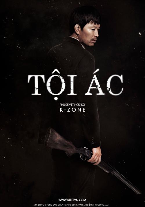 Tội Ác (2014)