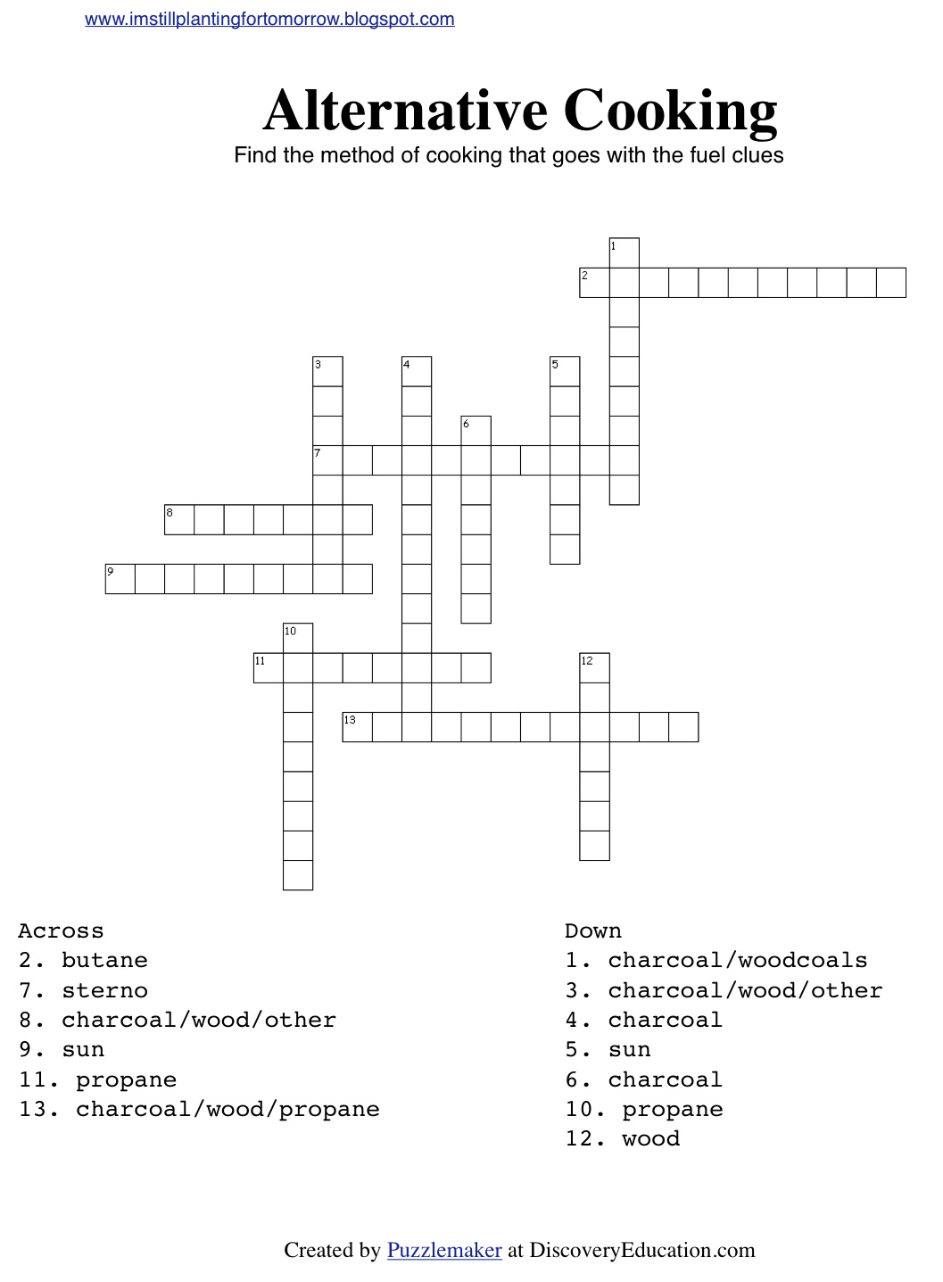 Alternative to bitcoin crossword clue can you buy stuff with bitcoins on this page you will find the solution to alternative to a jail sentence crossword clue crossword cluestralian police raided the sydney home and office ccuart Choice Image