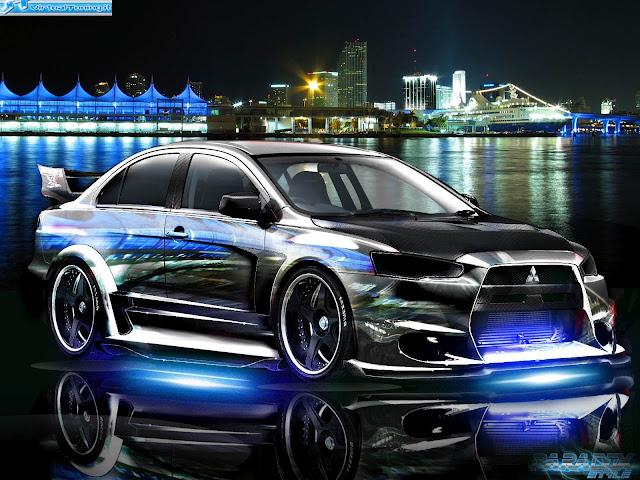 fondos de pantalla de autos deportivos convertible