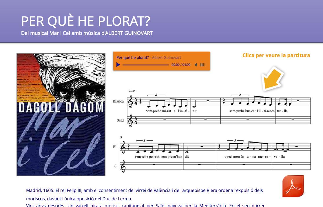 http://musicaade.wix.com/maricel