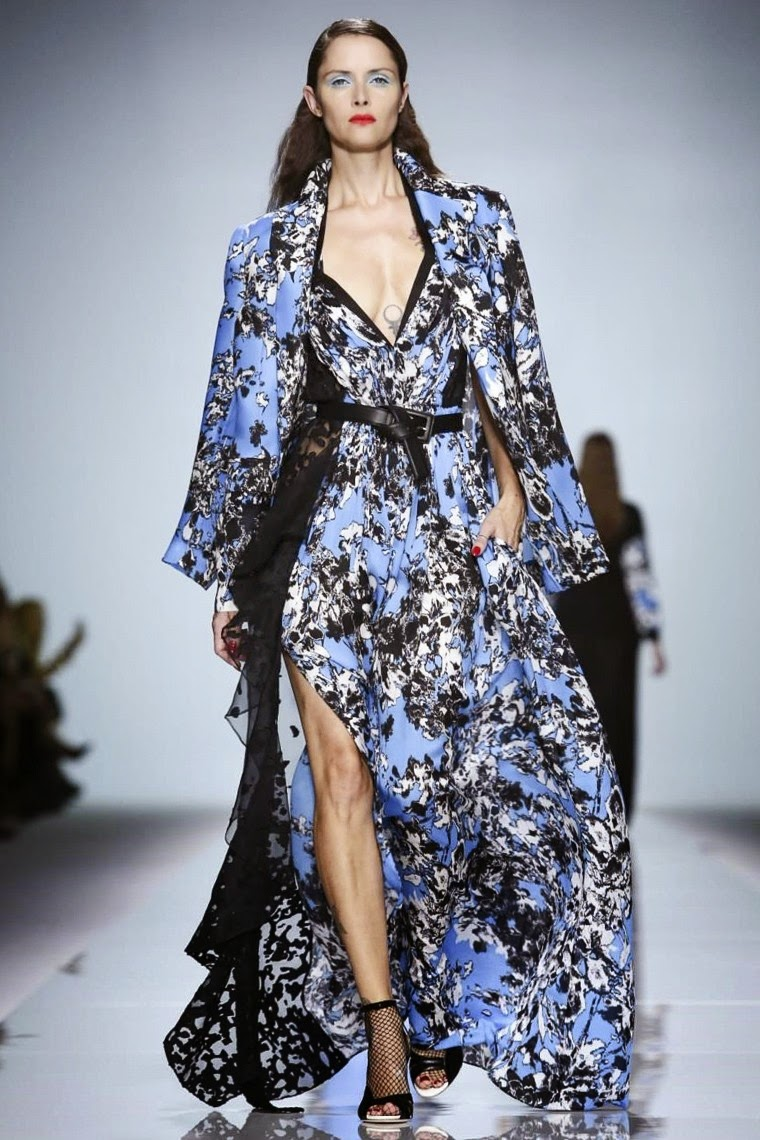 Emanuel Ungaro spring summer 2015, Emanuel Ungaro ss15, Emanuel Ungaro, Emanuel Ungaro ss15 pfw, Emanuel Ungaro pfw, Ungaro, fragrance ungaro, pfw, pfw ss15, pfw2014, fashion week, paris fashion week, du dessin aux podiums, dudessinauxpodiums, vintage look, dress to impress, dress for less, boho, unique vintage, alloy clothing, venus clothing, la moda, spring trends, tendance, tendance de mode, blog de mode, fashion blog,  blog mode, mode paris, paris mode, fashion news, designer, fashion designer, moda in pelle, ross dress for less, fashion magazines, fashion blogs, mode a toi, revista de moda, vintage, vintage definition, vintage retro, top fashion, suits online, blog de moda, blog moda, ropa, asos dresses, blogs de moda, dresses, tunique femme, vetements femmes, fashion tops, womens fashions, vetement tendance, fashion dresses, ladies clothes, robes de soiree, robe bustier, robe sexy, sexy dress