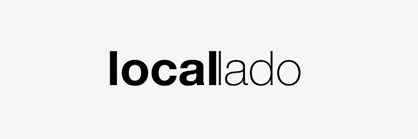 locallado