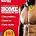 Fitness Guide PDF book For Men