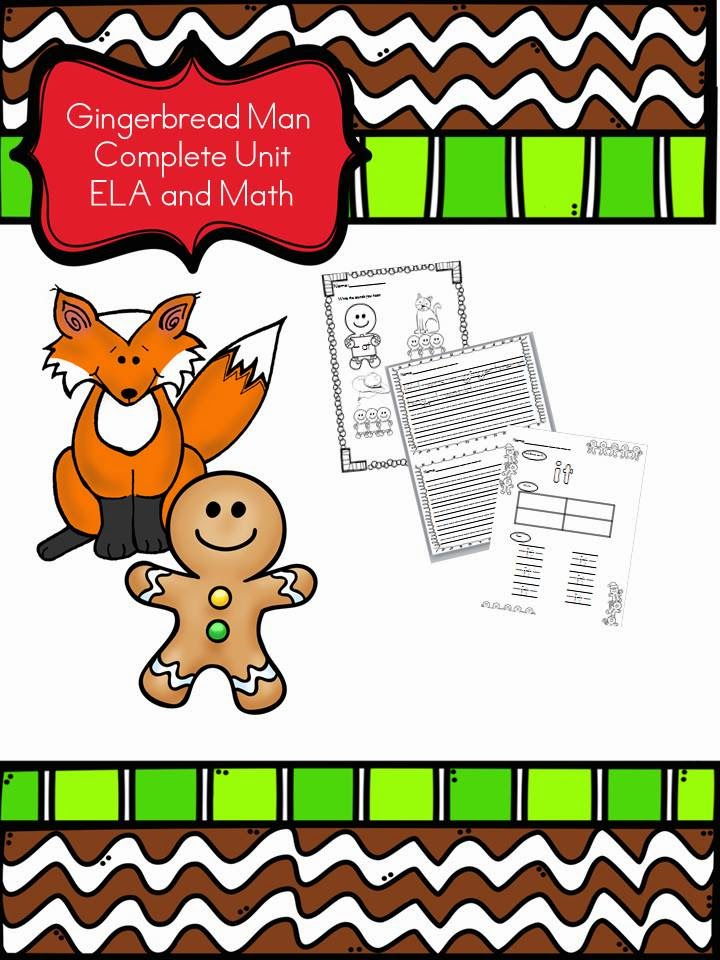 http://www.teacherspayteachers.com/Product/Gingerbread-Man-COMPLETE-UNIT-100-pages-1561850