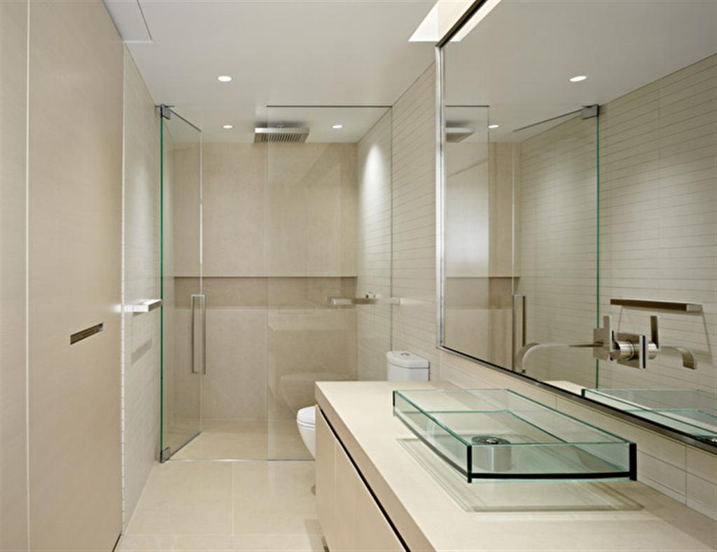 Compact bathroom designs what to wear with khaki pants for Bathroom designs for small flats
