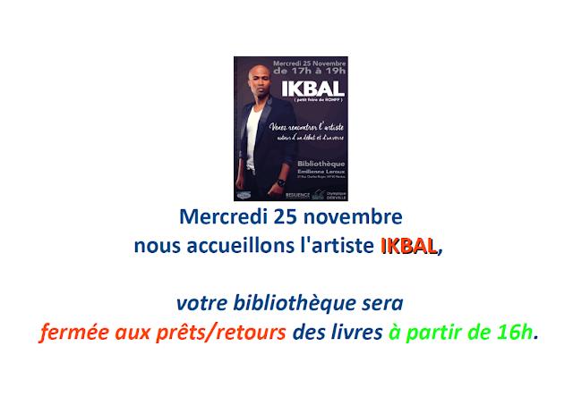 http://bibliotheque-emilienne-leroux-nantes.blogspot.fr/2015/11/territoire-rap-2-rencontre-avec-ikbal.html