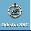 OSSC Bhubaneswar- Staff Nurse ETC -jobs Recruitment 2015 Apply Online