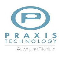 Praxis Technologies Careers