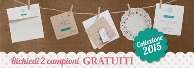 http://www.partecipazioninkarta.it/nozze.php?gclid=CMnv0_mCpsgCFWjmwgodXycKAQ
