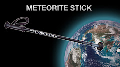 Meteorite Stick (TM)