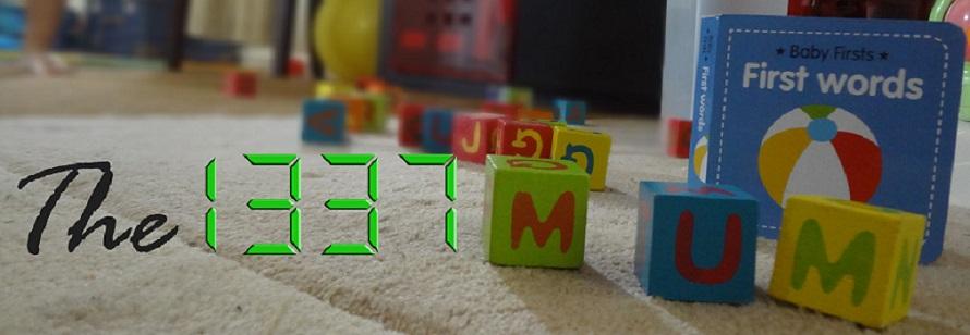 The 1337 Mum