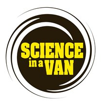Science in a Blog