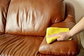 ¿Cómo elegir un buen sofá?