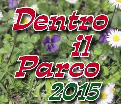 http://brianzacentrale.blogspot.it/2015/03/dentro-il-parco-2015-diciasette.html