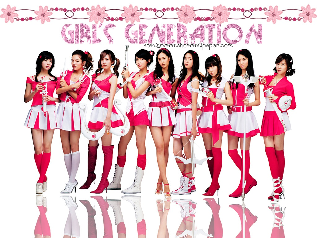 http://3.bp.blogspot.com/-hjCINMYQrNE/UEYC0-NWb3I/AAAAAAAAASM/6siWVIuW0rw/s1600/cute,kpop_group,Girls_Generation,1_Wallpaper_JxHy.jpg