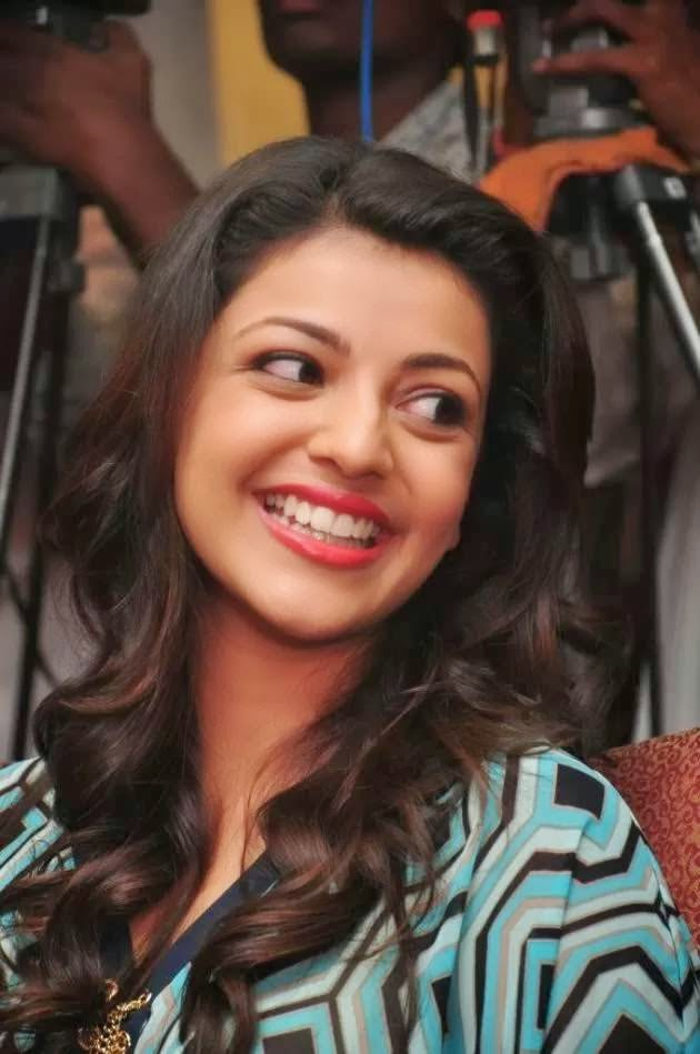 kajal agarwal hot hd wallpapers