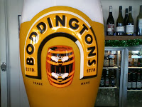 http://rosespantry.blogspot.co.nz/search/label/8.%20HBC%20Best%20Bars%20%2F%20Pubs