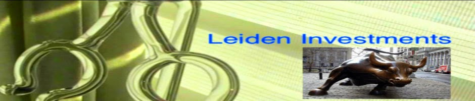 Leiden Investments