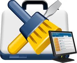 تحميل برنامج Glary Utilities Free 3.7 لتسريع الجهاز