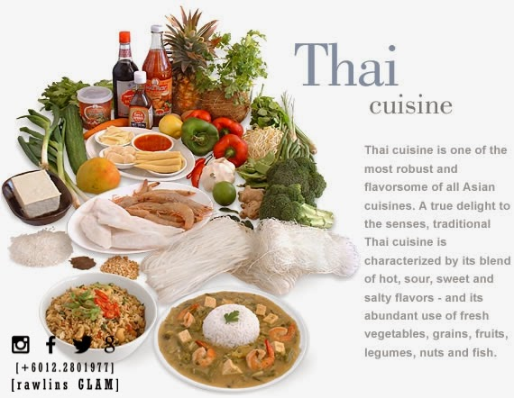 thailand, jom bangkok, hanis haizi protege, GLAMpreneur, byrawlins, free trip, big bonus, extra income