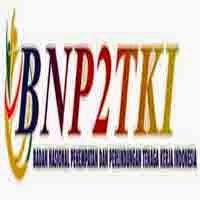 Gambar untuk Formasi CPNS 2014 Badan Nasional Penempatan dan Perlindungan Tenaga Kerja Indonesia (BNP2TKI)
