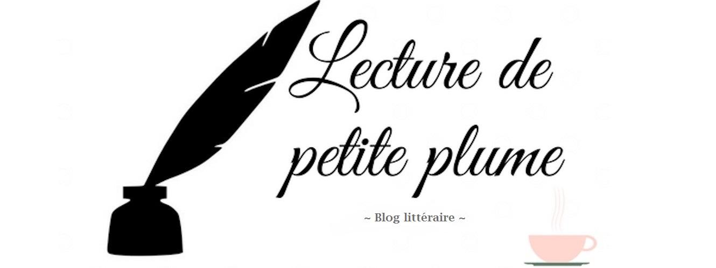 Lecture de Petite Plume