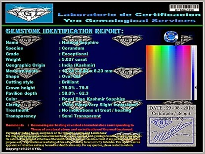 http://3.bp.blogspot.com/-hjJ1W5oEwPg/VABWAaxeBsI/AAAAAAAADrU/CLPI5pT8v7s/s1600/S502P%2BSertifikat.jpg