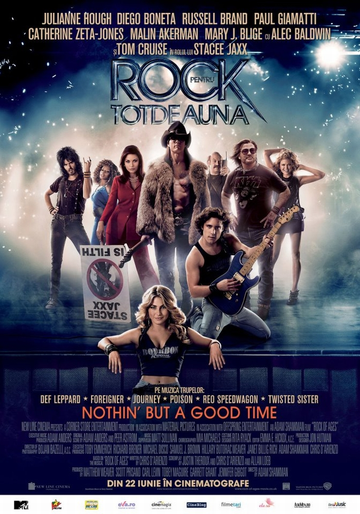 rock of ages 2012 movies free download download hd