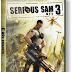 FREE DOWNLOAD GAME Serious Sam 3: BFE (PC/ENG) GRATIS LINK MEDIAFIRE