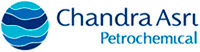 Chandra Asri Petrochemical