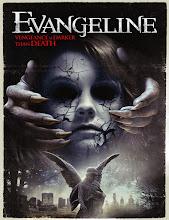 Evangeline (El coleccionista de almas) (2013) [Latino]