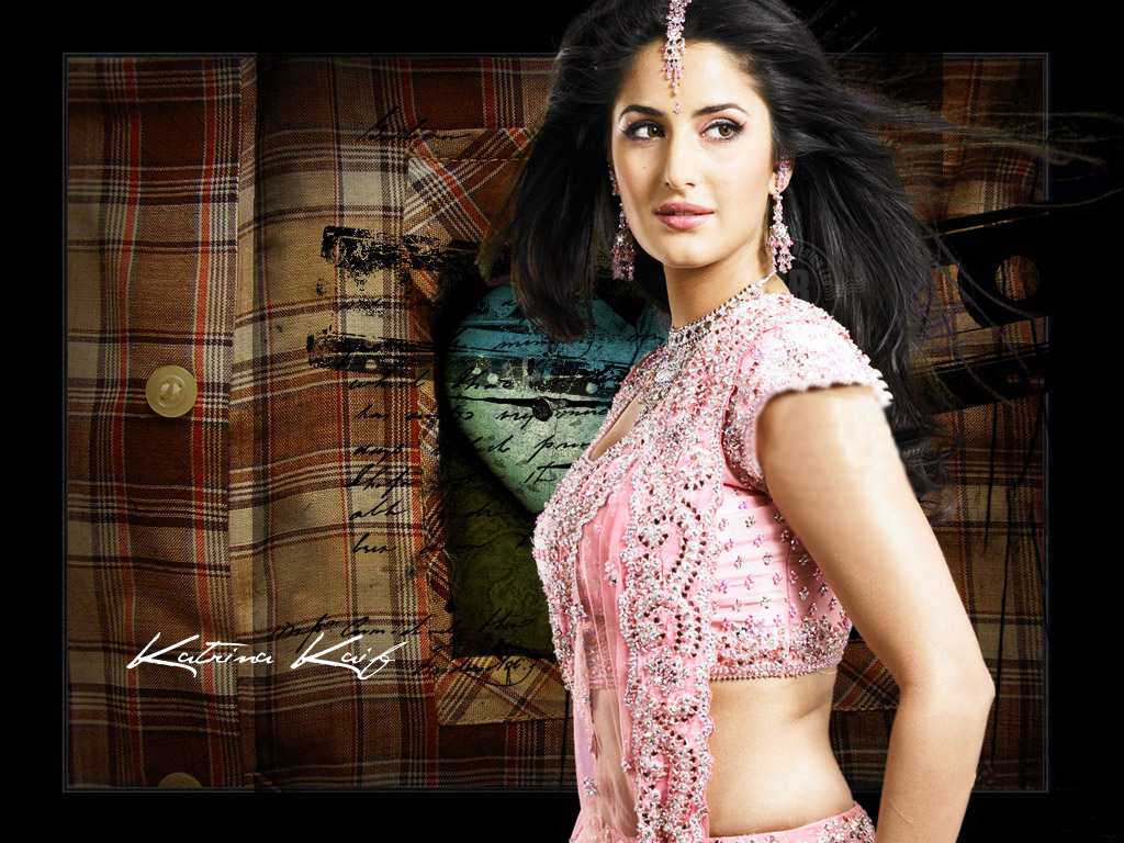 wallpapers: wallpapers of katrina kaif