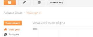 dicas-blogger-draft-tutorial