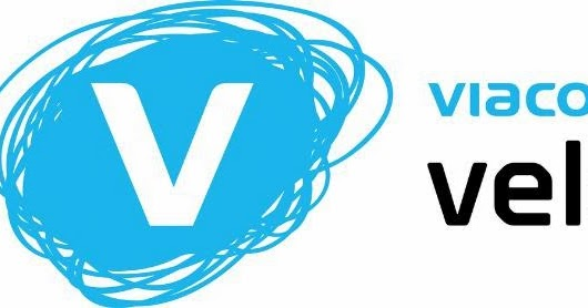 velocity and complete online solutions New velocity offers a complete sales training system including online, onsite and  ongoing training to help you become a superstar version of yourself.