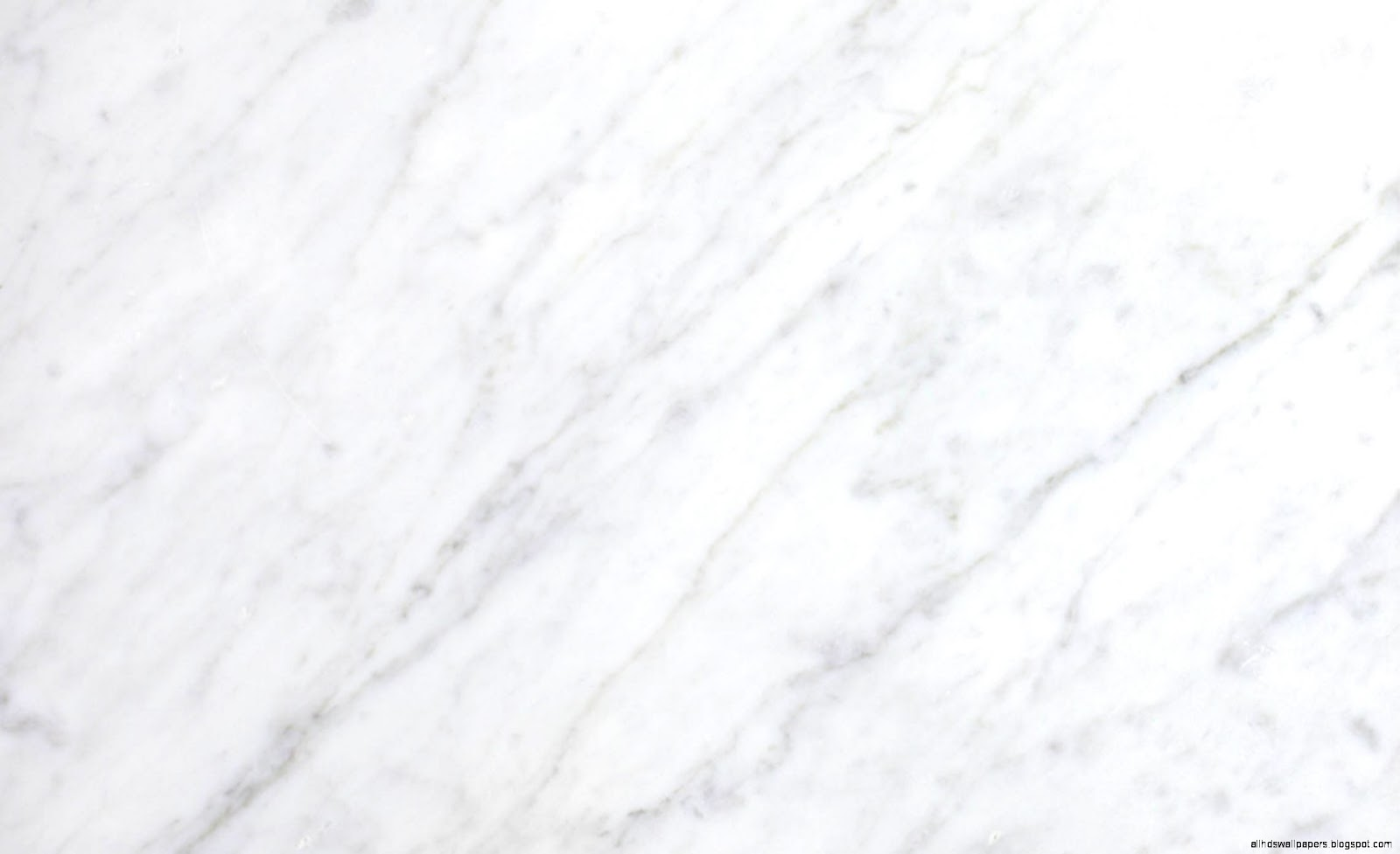 White Carrara Marble Bathroom Wallpaper All Hd Wallpapers
