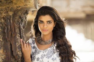 Aishwarya Rajesh New Pictureshoot Images (3).JPG