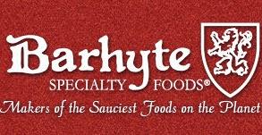 http://barhyte.com/