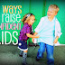 That's So Cuegly: 30 Ways to Raise Confident Kids
