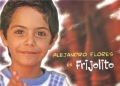Watch Frijolito Online