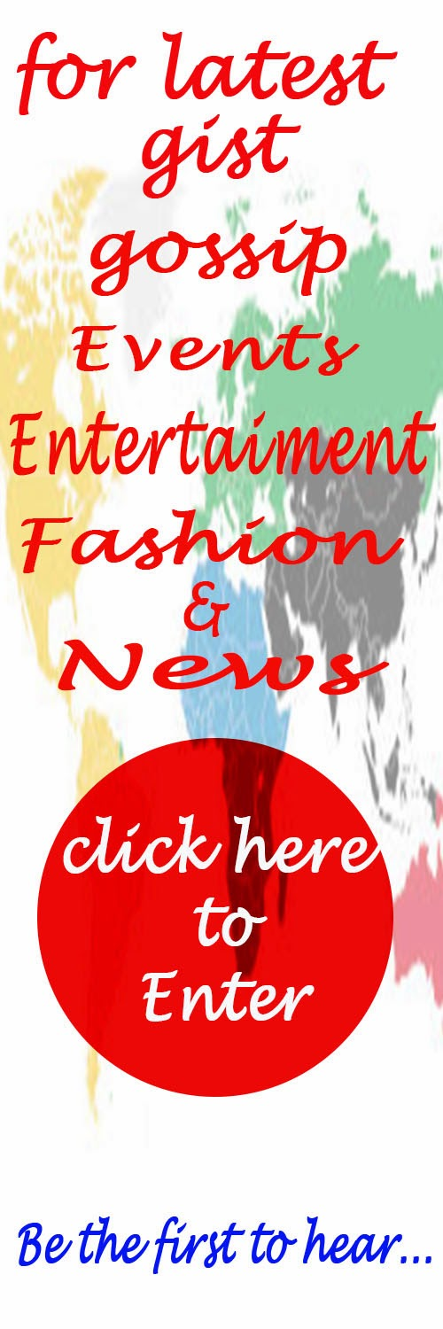 Entertainment 'n' News