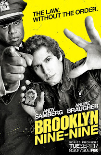 Brooklyn Nine-Nine S01E16 480p HDTV x264-mSD