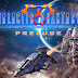 Galactic Phantasy Prelude v1.7.2 MOD APK+DATA (Mod Unlimited Money)