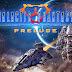 Galactic Phantasy Prelude v1.7.2 MOD APK+DATA (Mod Unlimited Money)