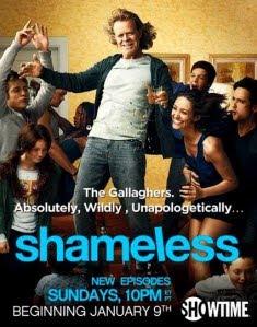 Shameless US 2x04